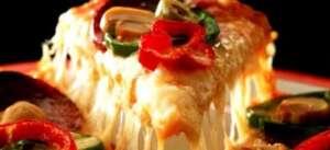 Pizza recept - Recepti & Kuvar online