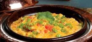 Omlet recept - Recepti & Kuvar online