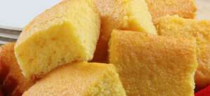 Proja recept - Recepti & Kuvar online