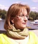 Marijana-Primc-Anastasijevic