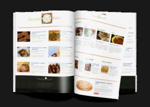 recepti-kuvar-magazin