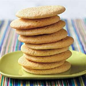 Čajni kolači - Recepti i Kuvar online
