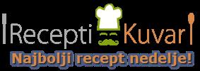 Najbolji recept nedelje - Recepti & Kuvar online