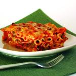 Pizza pita - Recepti i kuvar online