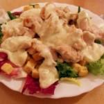 cezar-salata-recepti-kuvar-ana-vuletic