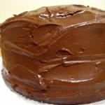 čokoladna torta - Marija Jordanov