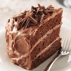 Grilijaš torta recept - Recepti i kuvar online