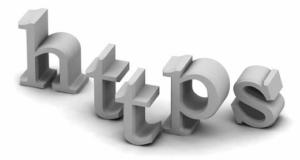 HTTPS Implementacija - Recepti & Kuvar online