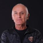 Intervju sa - Zoran Modli - Recepti i Kuvar online