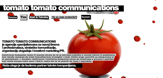 tomato-tomato-communications