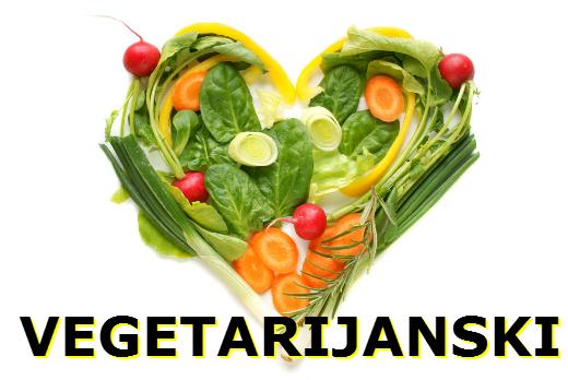 recepti-i-kuvar-vegetarijanski