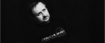 Goran Šinik - Redline - Recepti i Kuvar online
