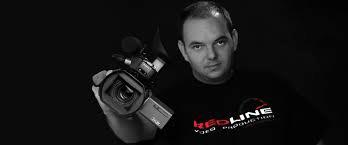 Igor Lepedat - Redline - Recepti i Kuvar online