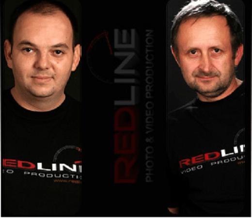 Redline team - Igor i Goran - Recepti i Kuvar online