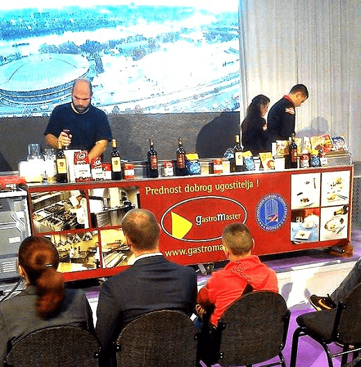 Belgrade-Gastro-Fest-Luka-Mihajlovic-recepti-i-kuvar-02-png