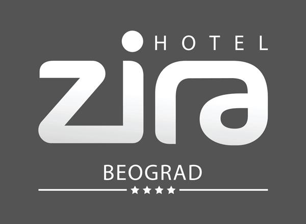 Zira-Logo-Vector