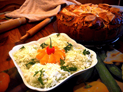 bozicna-i-novogodisnja-zakuska-Kristina-Gaspar-kupus-salata-13-png