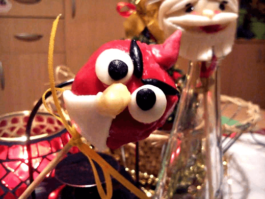 bozicna-i-novogodisnja-zakuska-Kristina-Gaspar-ljute-ptice-27-png