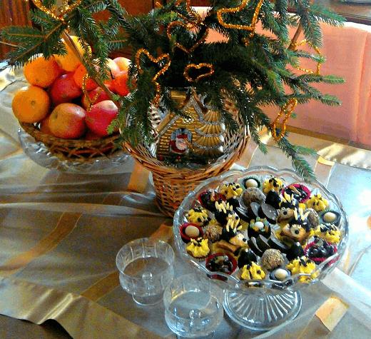 bozicna-i-novogodisnja-zakuska-Kristina-Gaspar-novogodisnja-trpeza-32-png