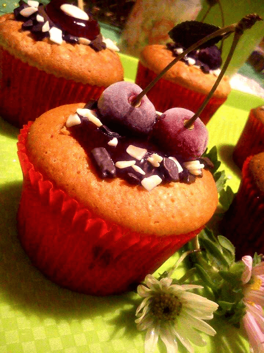 bozicna-i-novogodisnja-zakuska-Kristina-Gaspar-socni-cupcakes-35-png