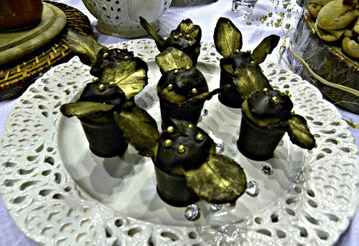 cokoladne saksije Kristina Gaspar png