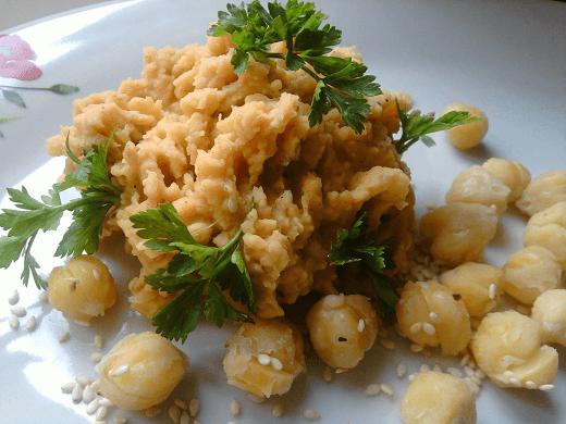 humus-Kristina-Gaspar-png