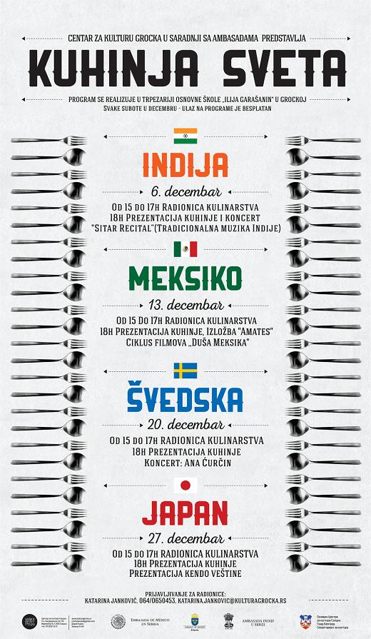 kuhinja-sveta-svedska-gastronomija-recepti-i-kuvar-Branka-Gajic-png
