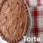recepti-i-kuvar-torte-150-png