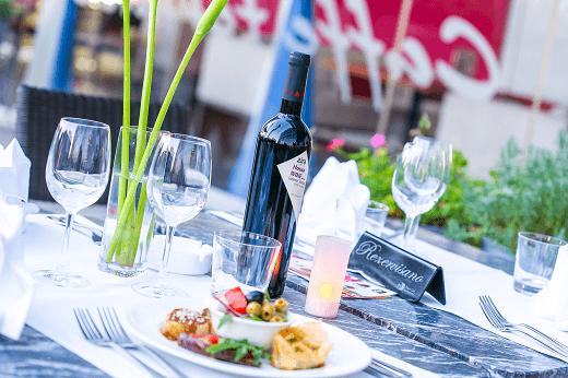 zira-hotel-restoran-02-png