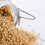 kuvanje-integralnog-pirinca-Cvijeta-Mesic-png