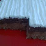 Napolitanka torta - Marija Mirković - Recepti i Kuvar online
