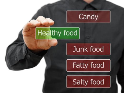 recepti-i-kuvar-makrobioticka-ishrana