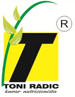 Toni-Radic-logo-png