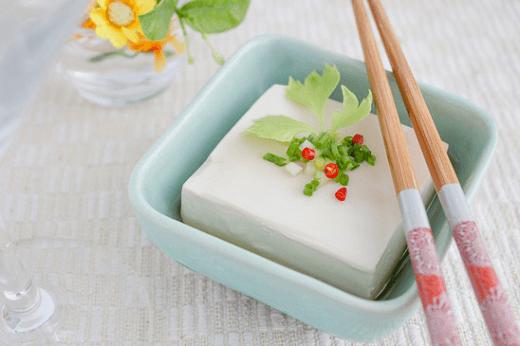 makrobioticki-dragulji-tofu-sir-Cvijeta-Mesic-recepti-i-kuvar-online-02
