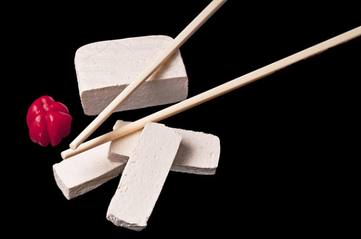 makrobioticki-dragulji-tofu-sir-Cvijeta-Mesic-recepti-i-kuvar-online