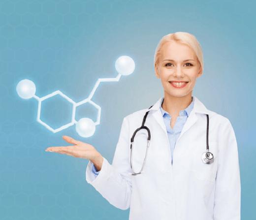serotonin-hormon-srece-by-Toni-Radic-inovativni-kuvar-recepti-i-kuvar-online