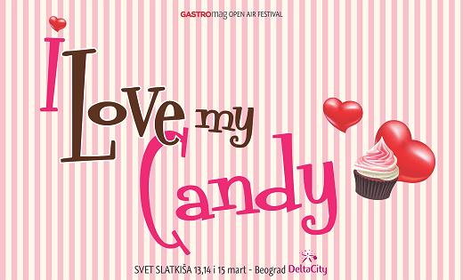 svet-slatkisa-I-love-my-Candy