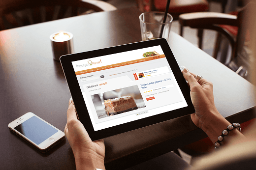 tablet-izgled-recepti-i-kuvar-online