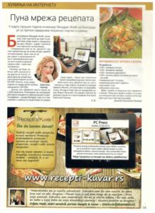 Politikin-Magazin-Kuhinja-na-internetu-Puna-mreza-recepata-recepti-i-kuvar-online
