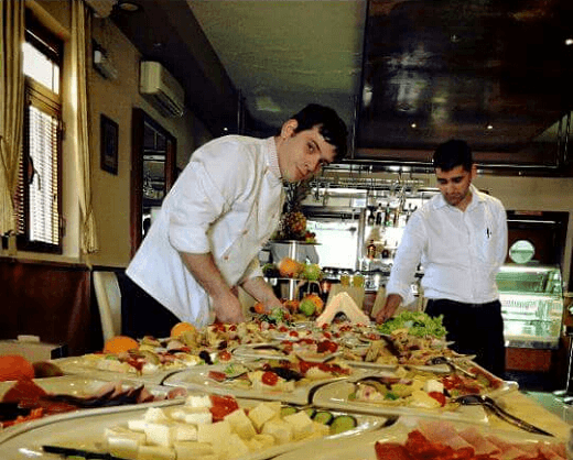 Zarko-Vucinic-chef-recepti-i-kuvar-online-02
