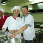 Zarko-Vucinic-chef-recepti-i-kuvar-online-03