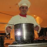 Zarko-Vucinic-chef-recepti-i-kuvar-online-04