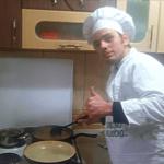 Zarko-Vucinic-chef-recepti-i-kuvar-online-05
