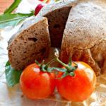 fermentisani-hleb-Kristina-Gaspar-recepti-i-kuvar-online-04