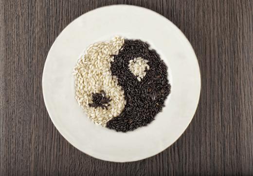 jin-i-jang-by-Cvijeta-Mesic-recepti-i-kuvar-online