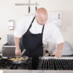 Kako očistiti kuhinju i sačuvati je čistom - Saveti - Recepti i Kuvar online