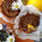 Rogačeva slatka gnezda - Kristina Gašpar - Recepti i Kuvar online
