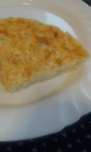 Brza pita od makarona - Snežana Orlović - Recepti i Kuvar online