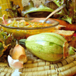 cuspajz-corba-Kristina-Gaspar-recepti-i-kuvar-online-01