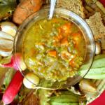 cuspajz-corba-Kristina-Gaspar-recepti-i-kuvar-online-02